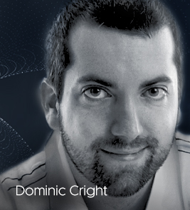 Dominic Cright